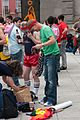 Gay Pride Parade 2010 - Dublin (4736982218).jpg