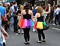 Gay Pride Paris 2011 10.jpg