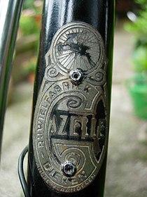 Gazelle Omafahrrad series -4.jpg