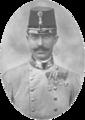 GdK Eduard von Böhm-Ermolli 1915 J. Jahudka.png