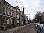 Gdansk Strajku Dokerow.jpg