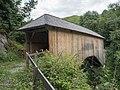 Gedeckte Holzbrücke Silgin über den Glenner, Lumbrein GR 20190730-jag9889.jpg