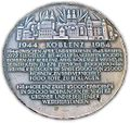 Gedenkplatte Luftangriffe auf Koblenz.JPG