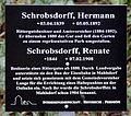Gedenktafel Hönower Str 13 (Mahld) Hermann Schrobsdorff.jpg
