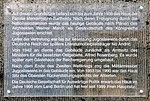 Gedenktafel Rauchstr 17 (Tierg) Botschaft Jugoslawien.jpg