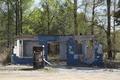 Gee's Bend, Alabama LCCN2010639074.tif