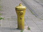 Gele brandkraan.jpg