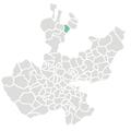 Gemeente Totatiche.PNG
