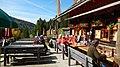 Gemeinde Feld am See, Austria - panoramio (6).jpg
