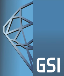 Gemological Science International (GSI) Logo.png