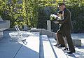 Gen. Dunford meets with Japan leaders 151104-D-PB383-0096.jpg