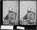 Gen. Francis J. Herron - NARA - 530227.tif