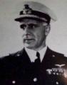 Gen. Giuseppe Gaeta MD.png