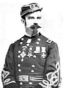 Gen. J. Madison Drake - frontispiece.jpg