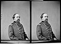 Gen. James B. Ricketts (4228047739).jpg