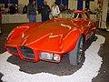 Gene Winfield's Strip Star Car.jpg