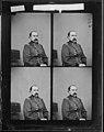 General Edward M. McCook (4190137847).jpg