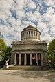 General Grant's Tomb, NYC (2482130834).jpg