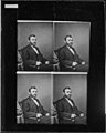 General Ulysses S. Grant (4190160995).jpg