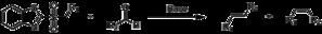 Julia olefination - General modified julia scheme