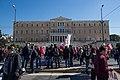 General strike Athens 18 February-28.jpg