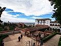 Generalife Palace - 2013.07 - panoramio.jpg