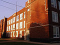 Geneva Elementary School.jpg