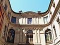 Geneve maison Mallet 2011-08-17 13 26 57 PICT3895.JPG