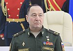 Gennady Zhidko - Eastern Military District (4).jpg