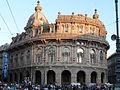 Genova-AP-1010475.jpg