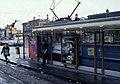 Gent tram 1992 1.jpg