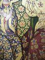 Gentile da fabriano, incoronazione della vergine, 1420 ca, 02.JPG