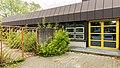 Georg-Büchner-Gymnasium, Köln-9851.jpg
