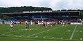 Georg-Gaßmann-Stadion Mercenaries fern.jpg