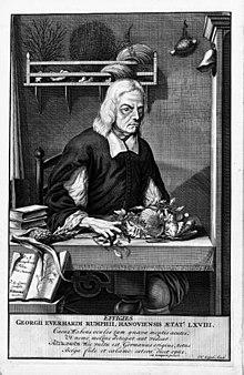 1702 in science