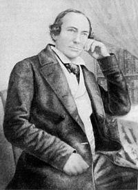 Georg Friedrich Daumer.jpg