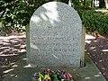 George 'Beau' Brummell's Tomb Stone.jpg