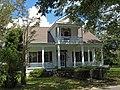 George Frentz House Sept 2012 01.jpg