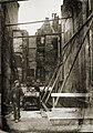 George Hendrik Breitner, Afb 010104000044.jpg