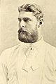 George John Bonnor circa 1880.jpg