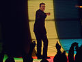 George Michael 01.jpg