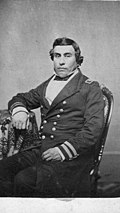 George Musalas Colvocoresses (US Navy officer).jpg