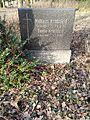 Georgen-Parochial-Friedhof III Berlin Dez.2016 - 1.jpg