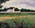 Georges Seurat - Paysage d'Île-de-France.jpg