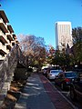 Georgia Tech, Atlanta, GA, USA - panoramio - Idawriter (1).jpg