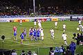 Georgia vs Romania 2011 RWC (2).jpg