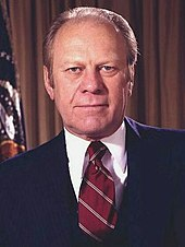 Gerald Ford (croped)-1.jpg