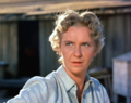 Geraldine Page in Hondo.png
