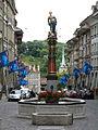 Gerechtigkeitsbrunnen, Bern.jpg