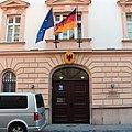 German Embassy in Hungary.jpg